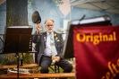 Jägerfest 2016 Sonntag_71