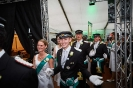 Jägerfest 2016 Sonntag_72