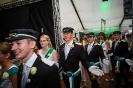 Jägerfest 2016 Sonntag_73