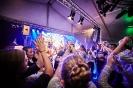 Jägerfest 2016 Sonntag_75