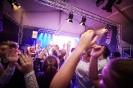 Jägerfest 2016 Sonntag_76