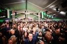 Jägerfest 2016 Sonntag_79