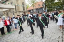 Jägerfest 2016 Sonntag_7