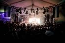 Jägerfest 2016 Sonntag_80