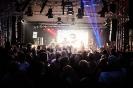 Jägerfest 2016 Sonntag_81