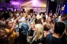 Jägerfest 2016 Sonntag_82