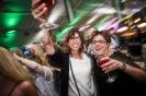 Jägerfest 2016 Sonntag_85