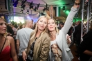 Jägerfest 2016 Sonntag_86