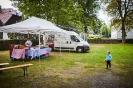 Jägerfest 2016 Sonntag_8