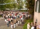 Schützenfest Neheim Freitag 2007_13
