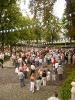 Schützenfest Neheim Freitag 2007_14
