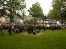 Schützenfest Neheim Freitag 2007_15