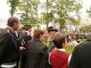 Schützenfest Neheim Freitag 2007_16