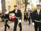 Schützenfest Neheim Freitag 2007_1