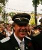 Schützenfest Neheim Freitag 2007_23