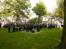 Schützenfest Neheim Freitag 2007_29
