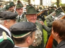 Schützenfest Neheim Freitag 2007_35