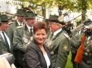 Schützenfest Neheim Freitag 2007_39
