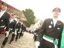 Schützenfest Neheim Freitag 2007_3