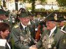 Schützenfest Neheim Freitag 2007_41