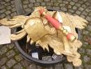 Schützenfest Neheim Freitag 2007_44