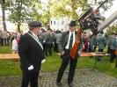 Schützenfest Neheim Freitag 2007_48