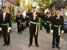 Schützenfest Neheim Freitag 2007_54