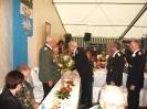 Schützenfest Neheim Freitag 2007_60