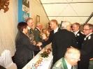 Schützenfest Neheim Freitag 2007_63