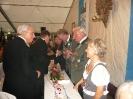 Schützenfest Neheim Freitag 2007_65