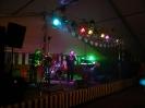 Schützenfest Neheim Freitag 2007_69