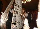 Schützenfest Neheim Freitag 2007_70