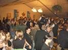 Schützenfest Neheim Freitag 2007_71