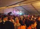 Schützenfest Neheim Freitag 2007_72