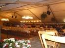 Schützenfest Neheim Freitag 2007_73