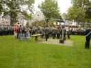 Schützenfest Neheim Freitag 2007_7