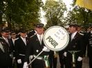 Schützenfest Neheim Montag 2007_14