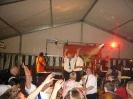 Schützenfest Neheim Montag 2007_15