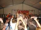 Schützenfest Neheim Montag 2007_16