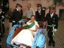 Schützenfest Neheim Montag 2007_17