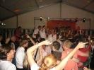 Schützenfest Neheim Montag 2007_18