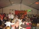Schützenfest Neheim Montag 2007_19