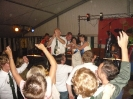 Schützenfest Neheim Montag 2007_20