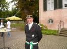 Schützenfest Neheim Montag 2007_2
