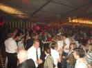 Schützenfest Neheim Montag 2007_3