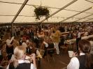 Schützenfest Neheim Montag 2007_4