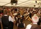 Schützenfest Neheim Montag 2007_5