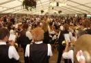 Schützenfest Neheim Montag 2007_6