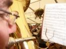 Schützenfest Neheim Montag 2007_9