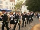 Schützenfest Neheim Samstag 2007_12